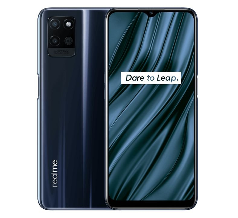 Realme v11 5G specifications features and price