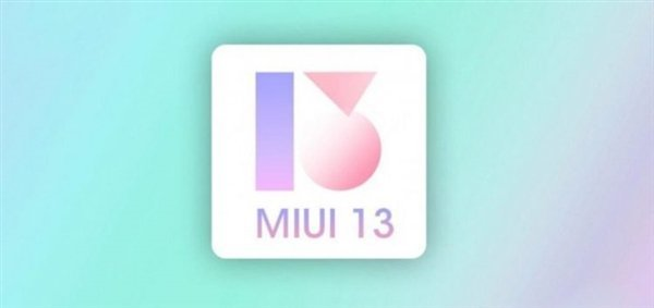 MIUI 13 to launch in June without Mi 9 series upgrade