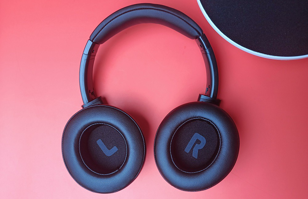 OneOdio A30 review