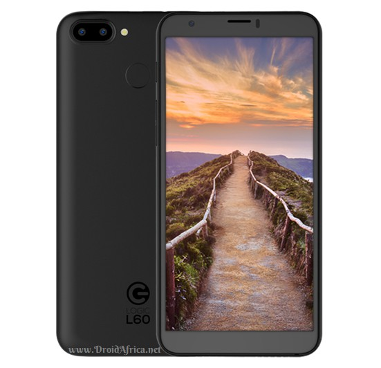 Logic L60 specifications features and price