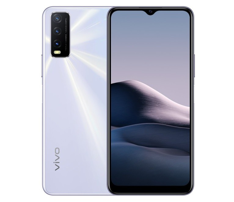 Vivo Y12A specifications features and price